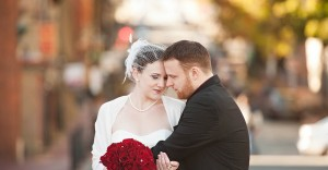halifax_autumn_wedding_featured