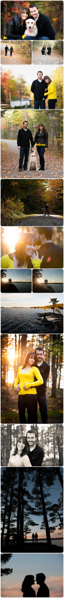 fall_engagment_session_fall_river