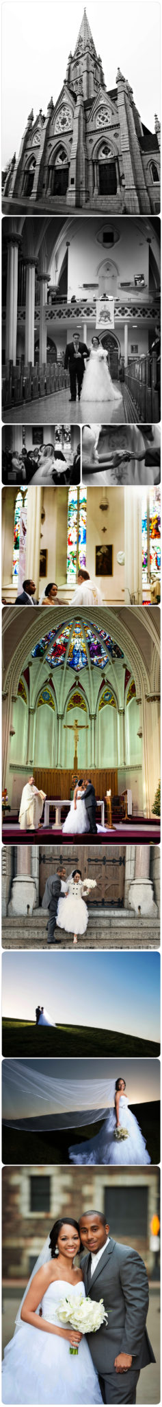 basillica_halifax_wedding_winter