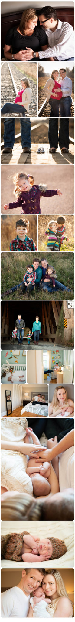 halifax_family_photography