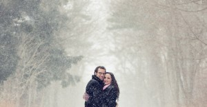 Halifax_winter_engagement