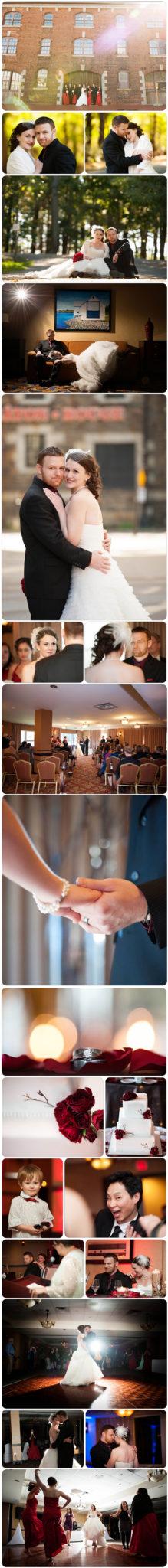 chocolate_lake_hotel_wedding_halifax