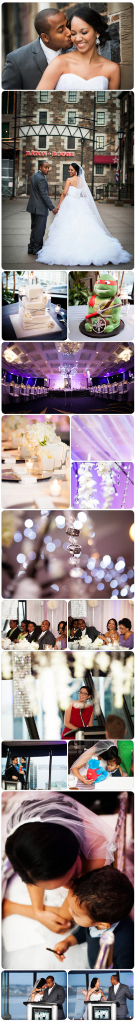winter_wedding_reception