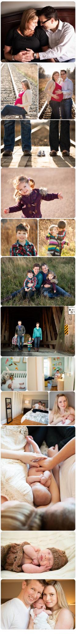 halifax_family_photography