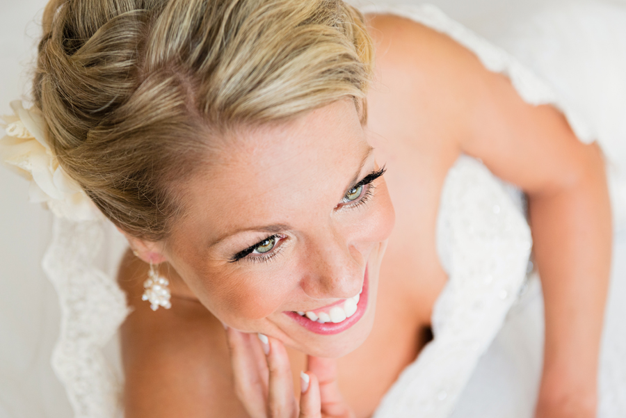 Megan & Matt | Halifax Wedding Photography | Better Together