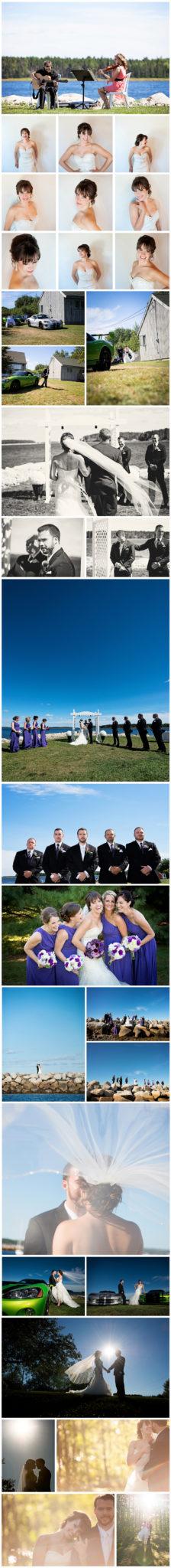 atlantica_oak_island_resort_wedding_2