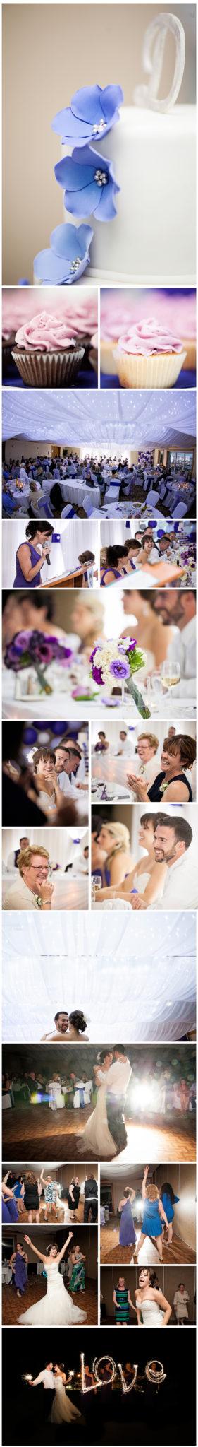 danielle_david_nova_scotia_wedding_photography_3