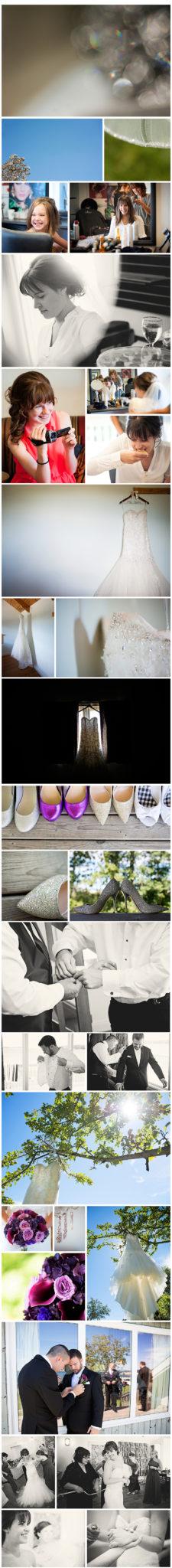 oak_island_resort_nova_scotia_wedding_1