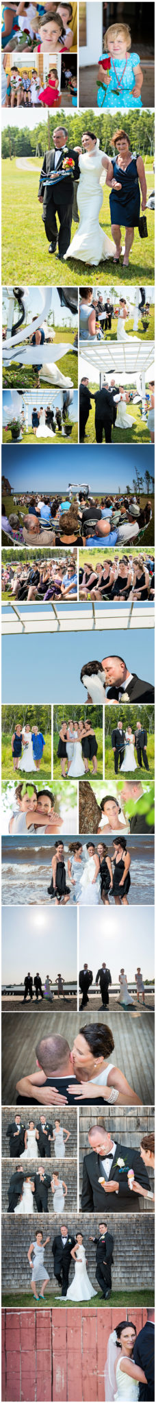 pictou_lodge_outdoor_wedding