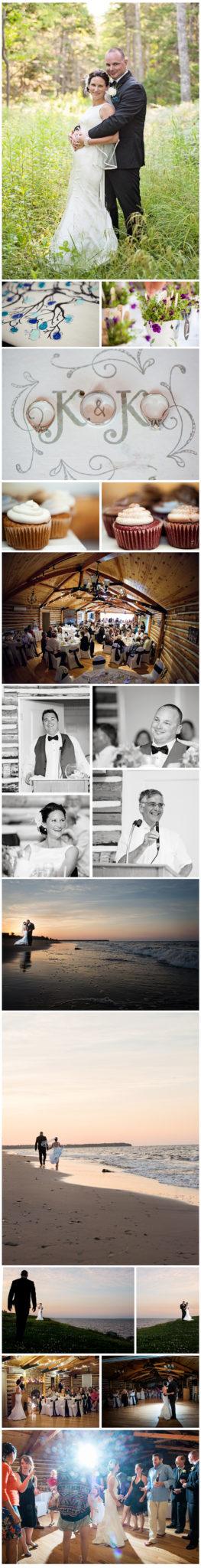 pictou_lodge_wedding_3