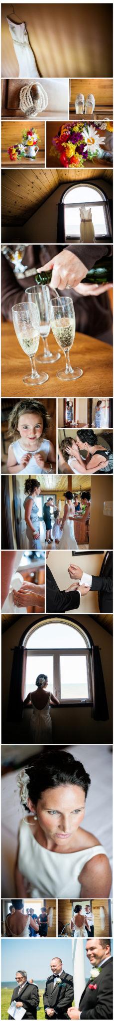 pictou_nova_scotia_wedding